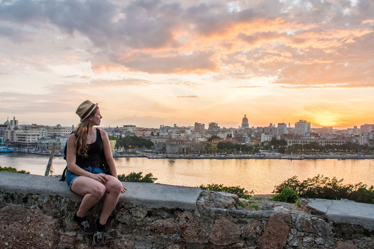 Things to do in Havana, Cuba
